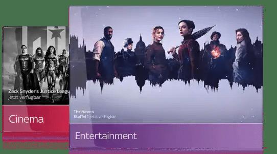 sky-entertainment-plus-cinema-kombi-fiction-angebot