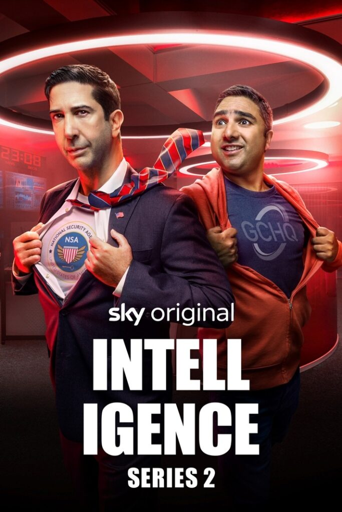 sky-intelligente-staffel-2