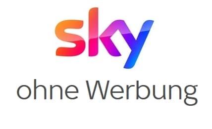 sky-ohne-werbung-logo