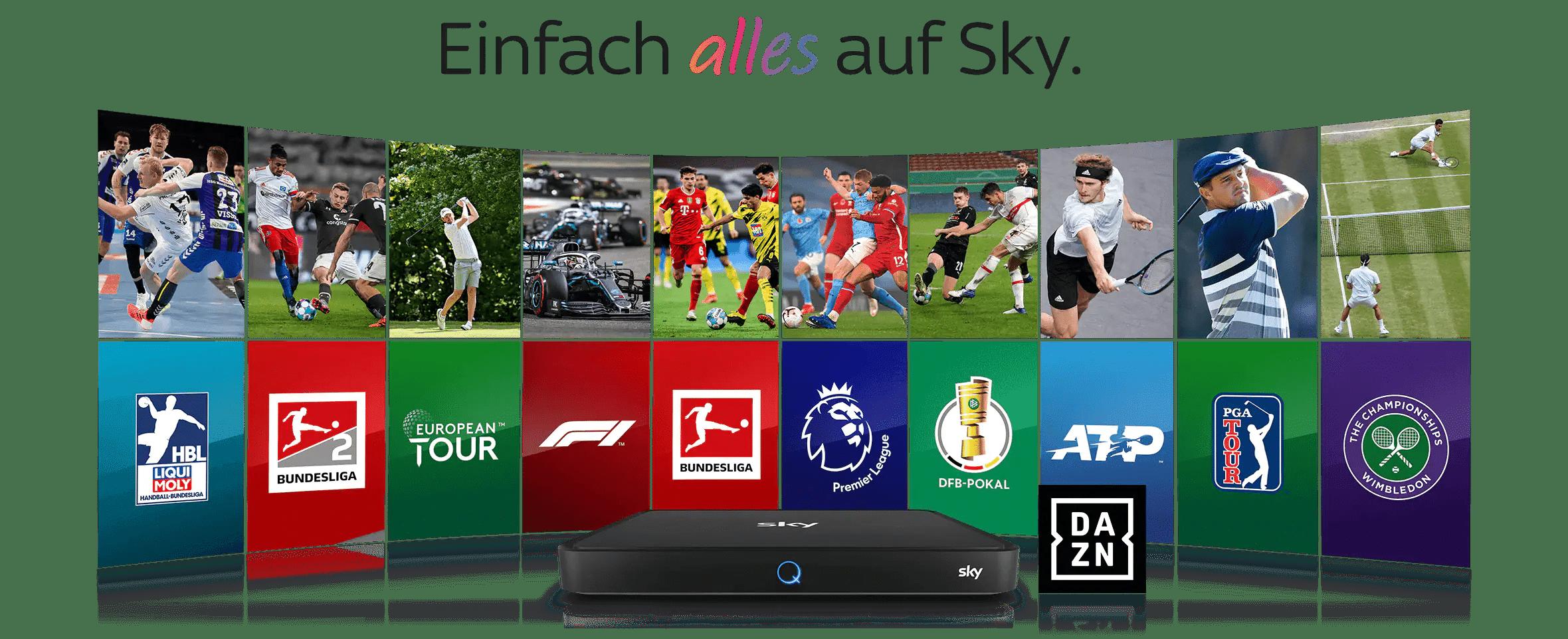 sky-sport-angebot-2021-22