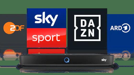 sky-sport-dazn-apps