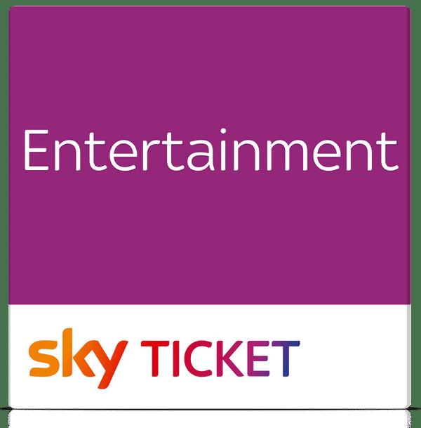 sky-ticket-comedy-entertainment