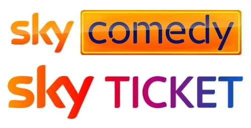 sky-ticket-comedy