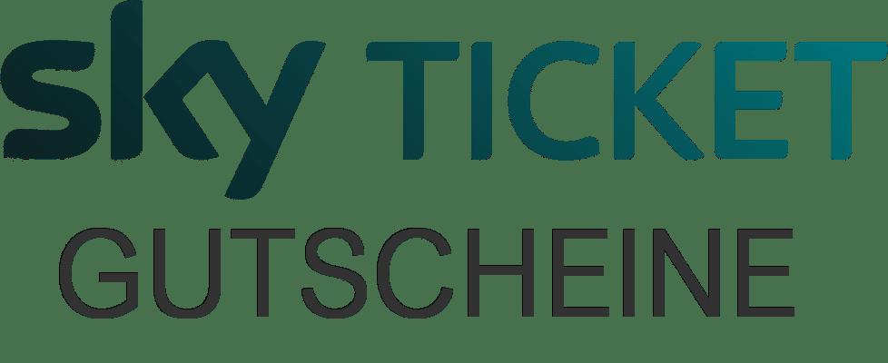 sky-ticket-gutscheine
