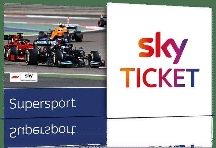 sky-ticket-supersport-angebot-sport