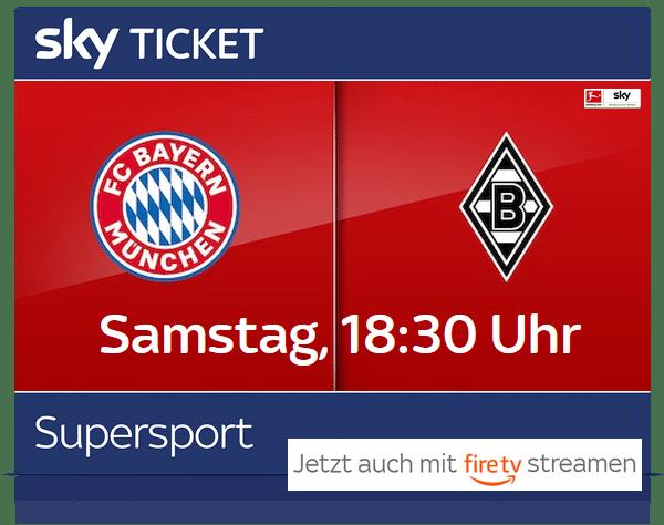 sky-ticket-supersport-bayern-gladbach