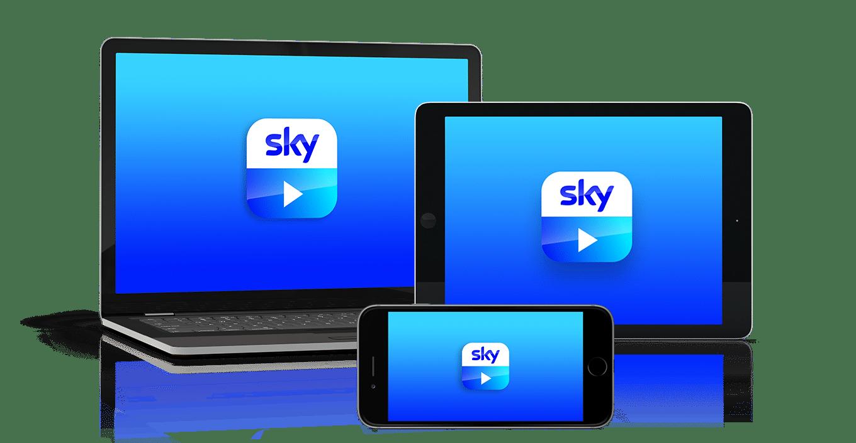 sky_21-02_hilfecenter_devices-sky-go-devices_1360x706