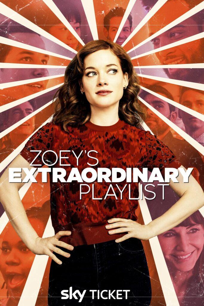 zoes-playlist-sky-ticket-1