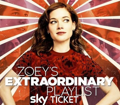 zoes-playlist-sky-ticket