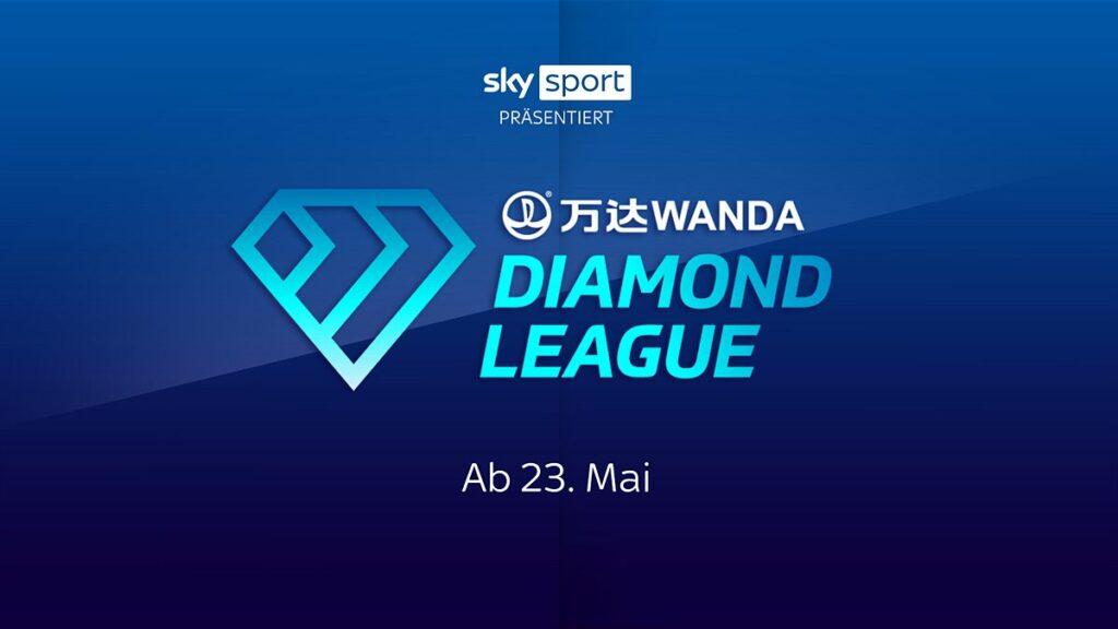 Diamond_League_23_Mai_Neu-sky-angebot