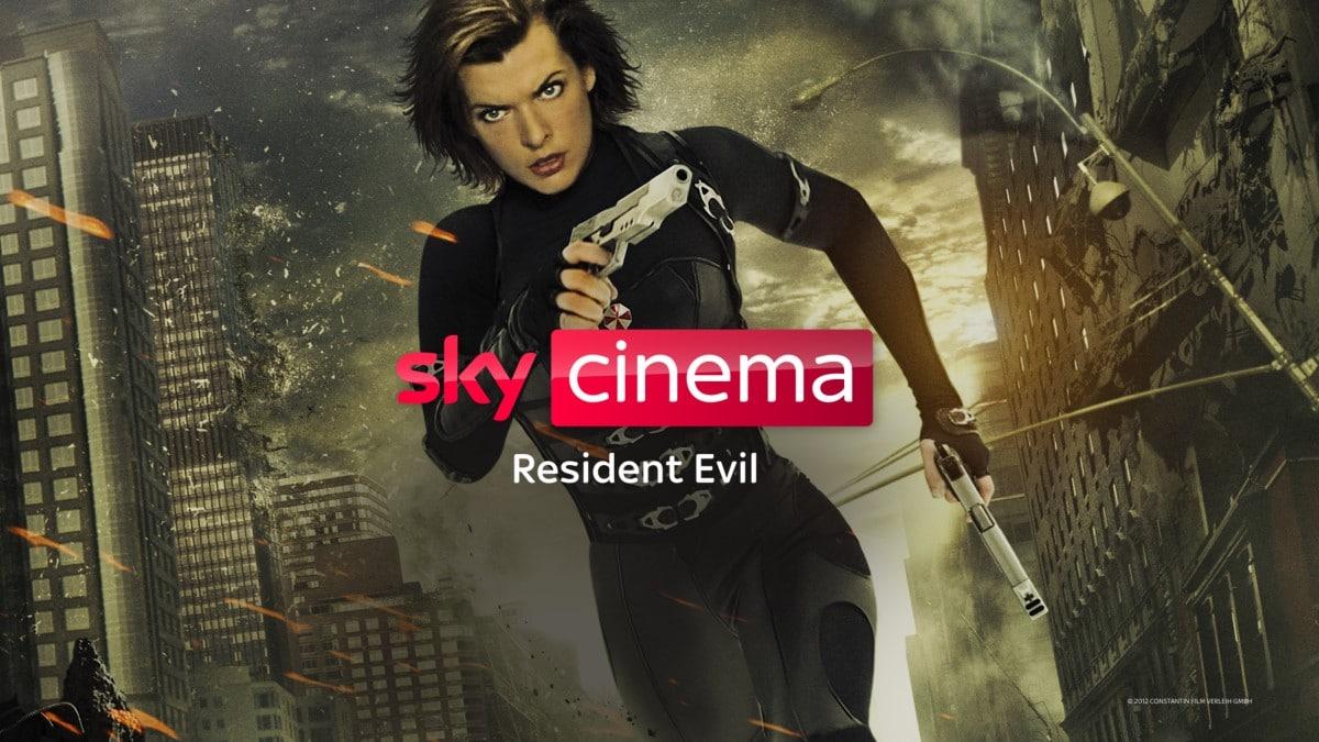 Sky_Cinema_Resident_Evil-angebote-ticket