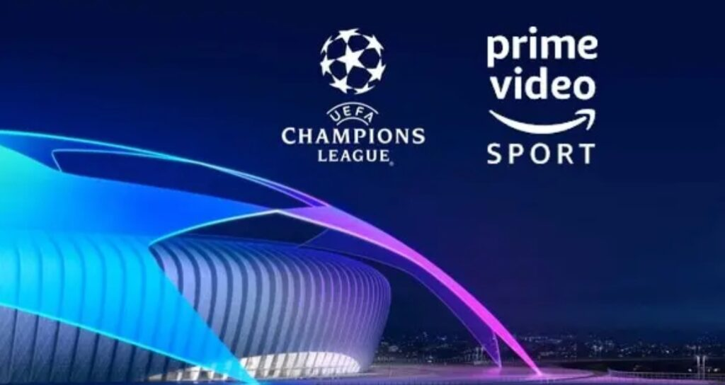 champions-league-prime-video-sky
