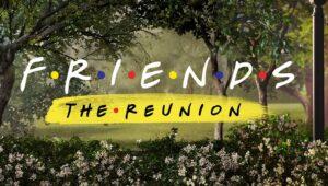 friends-reunion