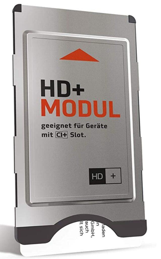 hd-plus-modul-angebot