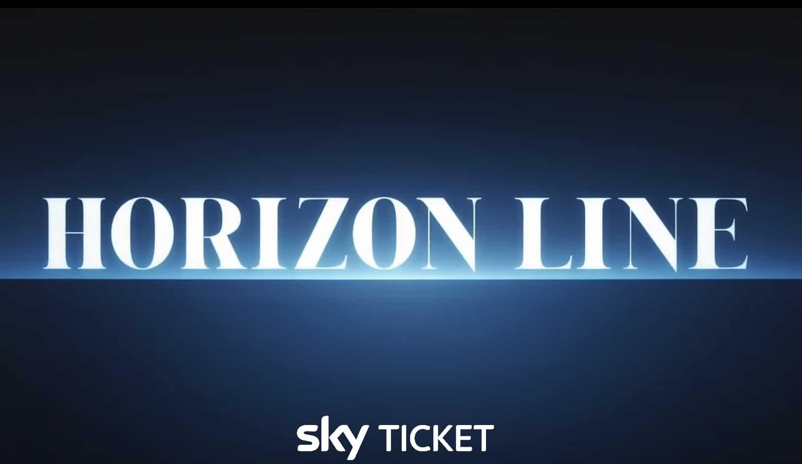 horizon-line-sky-ticket