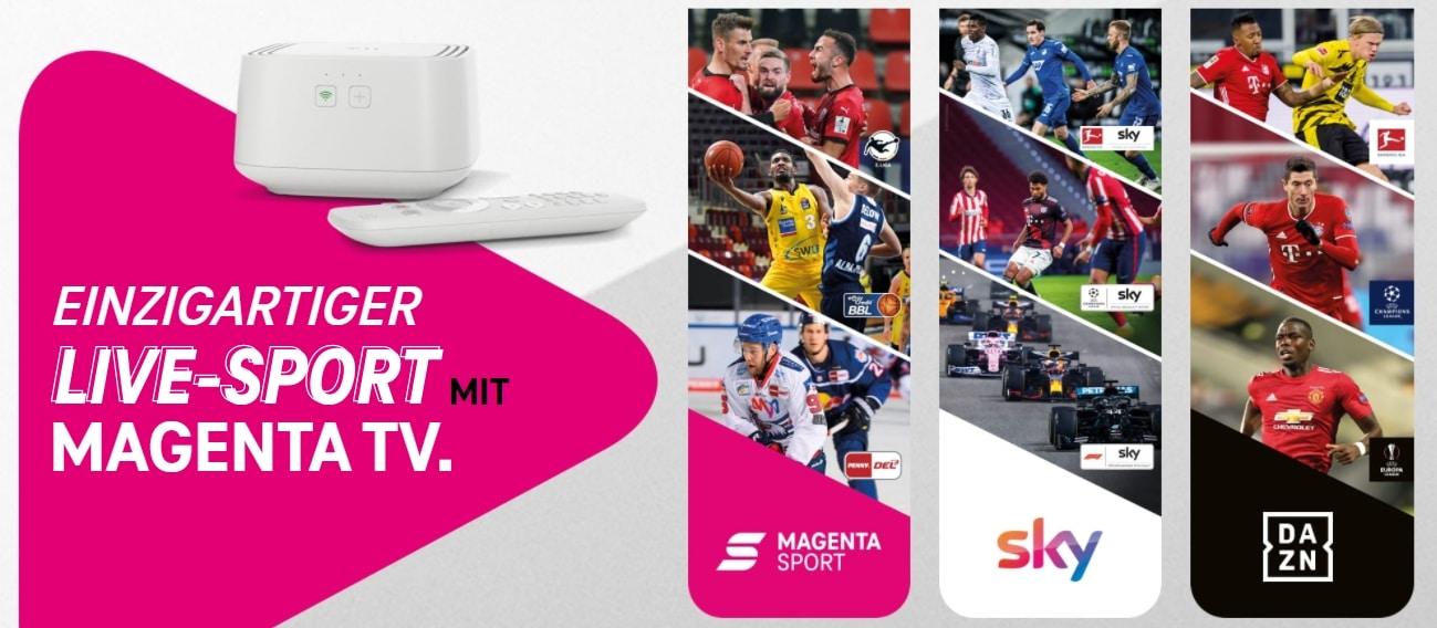 magenta-tv-sport