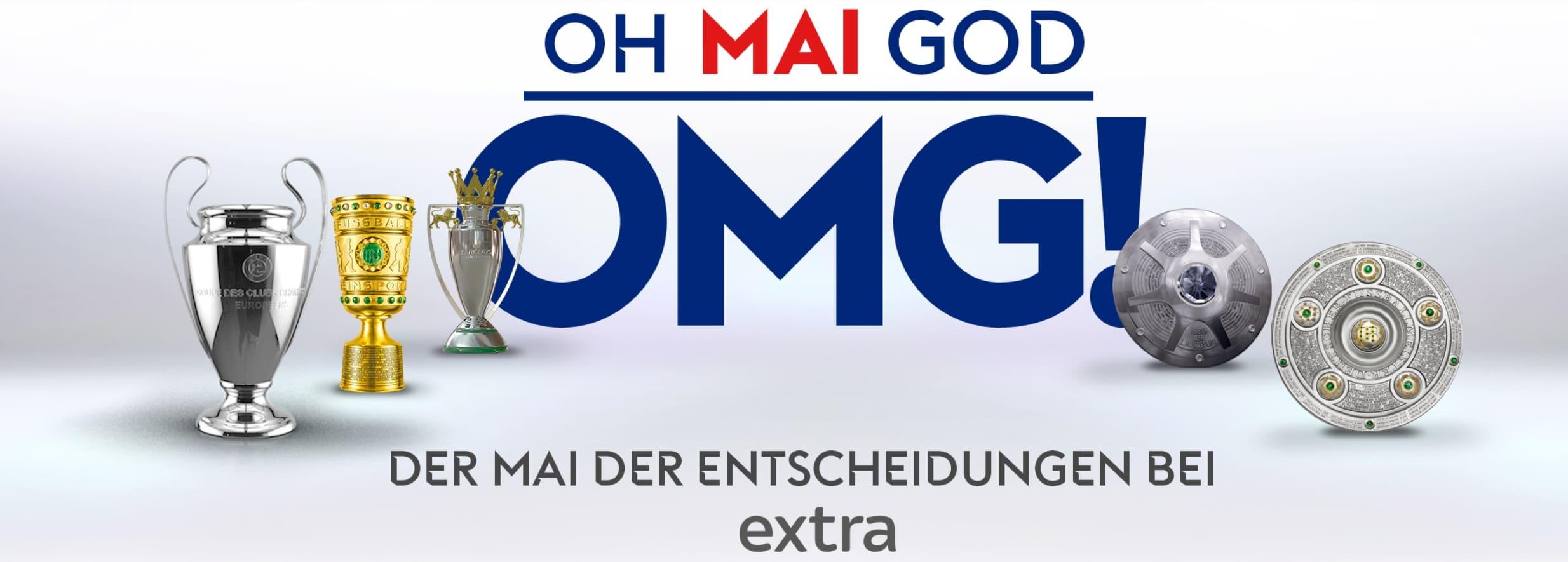 oh-mai-god-extra-mai-der-entscheidungen