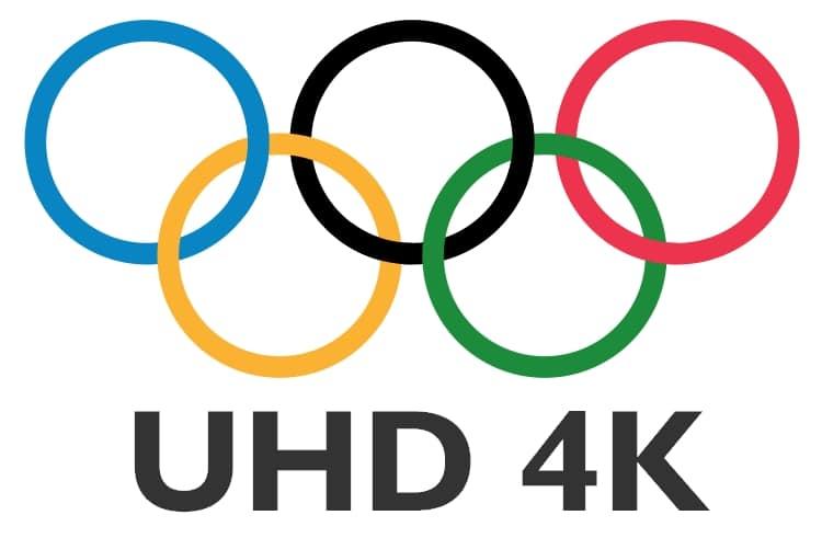 olympia-4k-sky