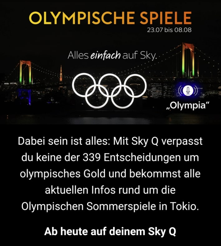 olympia-sky-live
