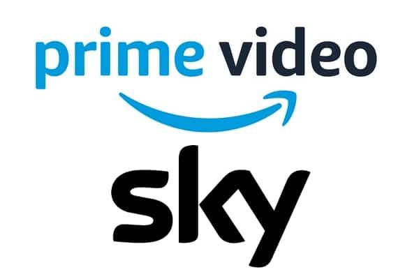 prime-video-sky-logo