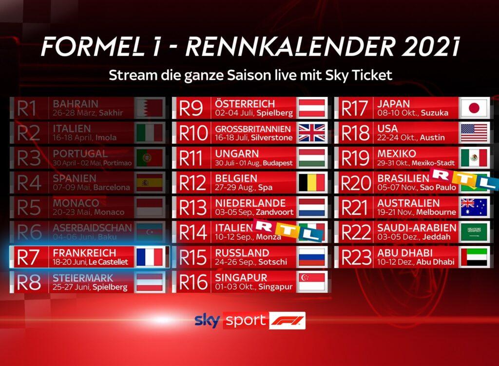rennkalender-sky-ticket-formel1
