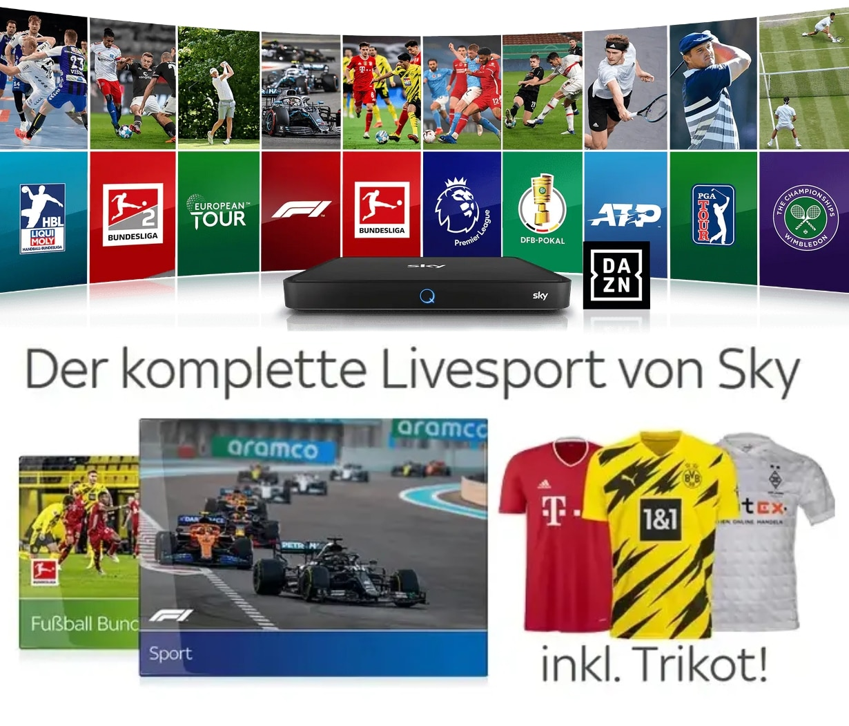 sky-angebote-trikot-sport-2021