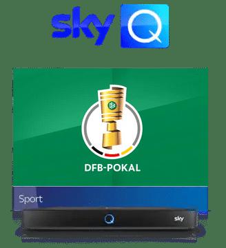 sky-dfb-pokal-angebot-paket
