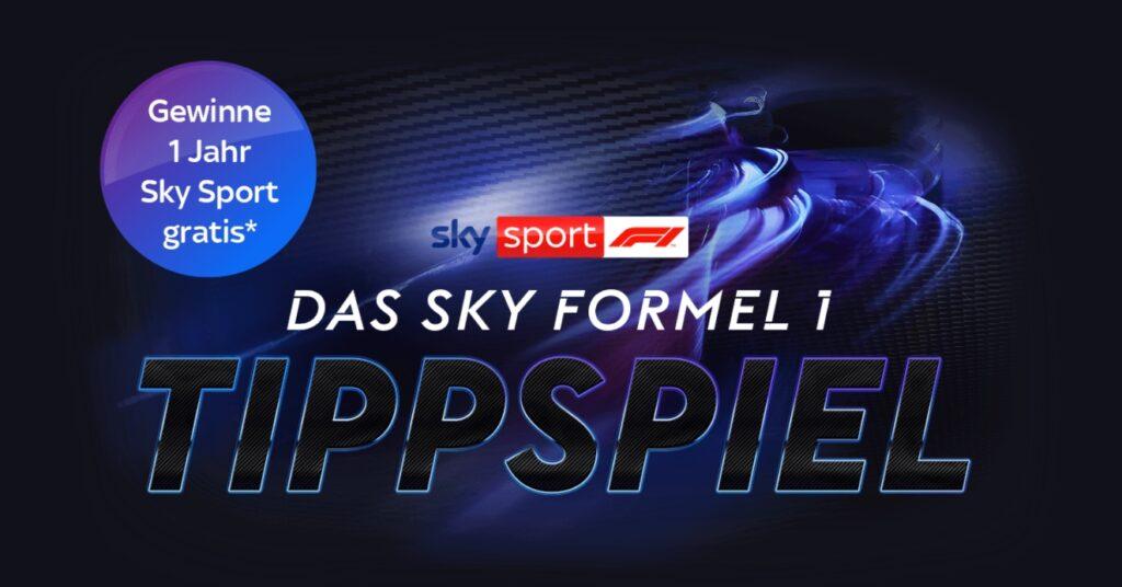 sky-formel-1-tippspiel-angebot-sky-sport