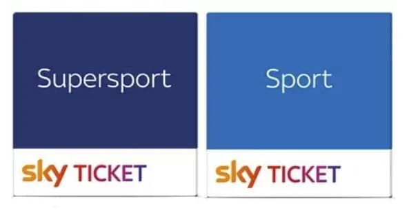 sky-fussball-angebote-ticket