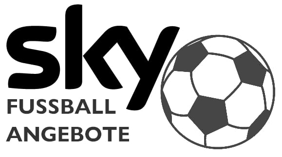sky-fussball-angebote