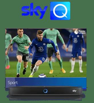 sky-premier-league-angebot-paket