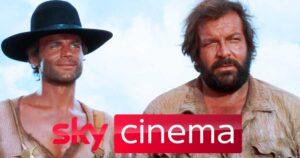 sky-spencer-hill-angebot-filme