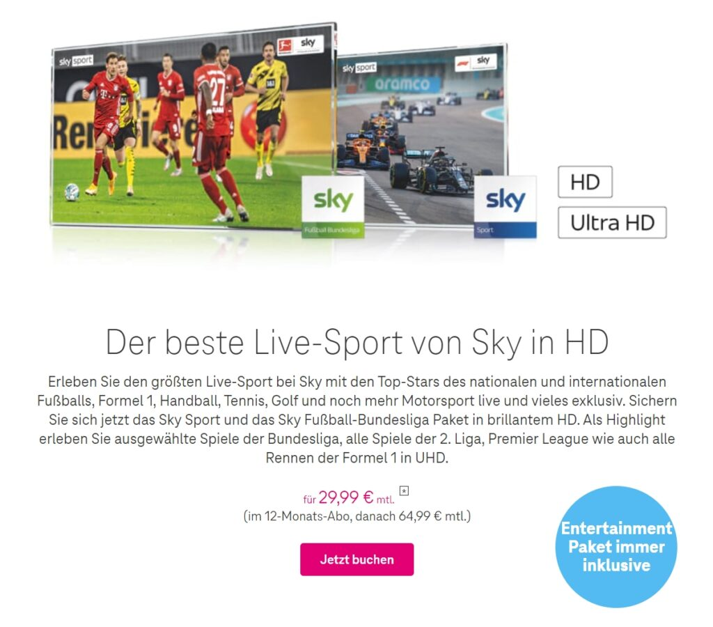 sky-sport-kompakt-alternative-1