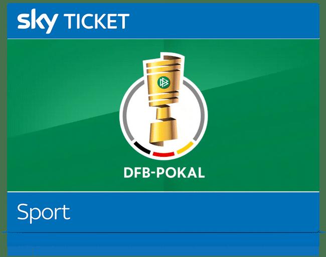 sky-ticket-angebote-dfb-pokal-angebote