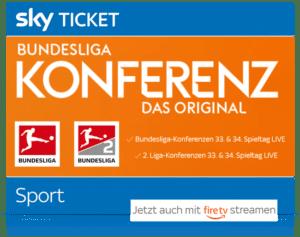 sky-ticket-angebote-konferenzen