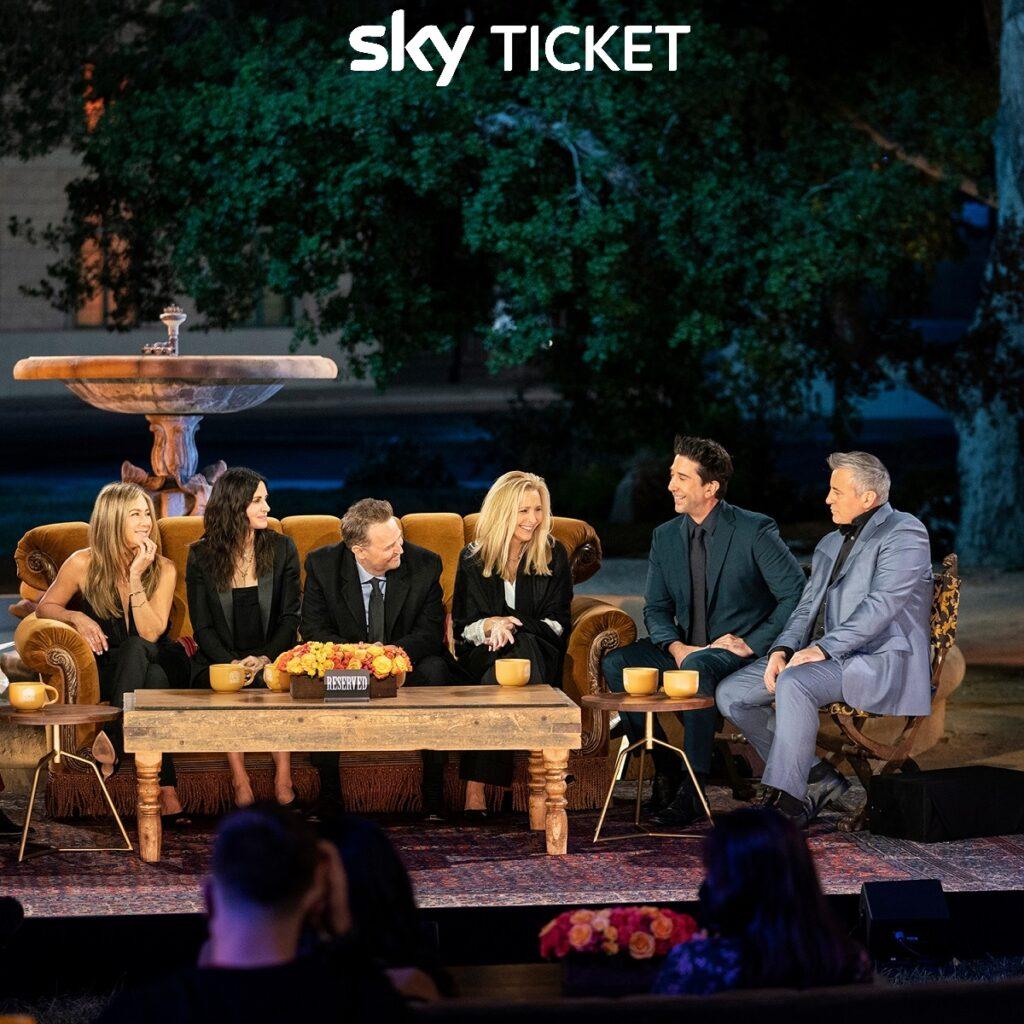 sky-ticket-friends-reunion-sky