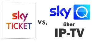 sky-ticket-iptv-vergleich