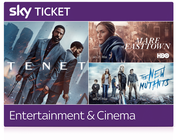 sky-ticket-entertainment-angebote-1-monat