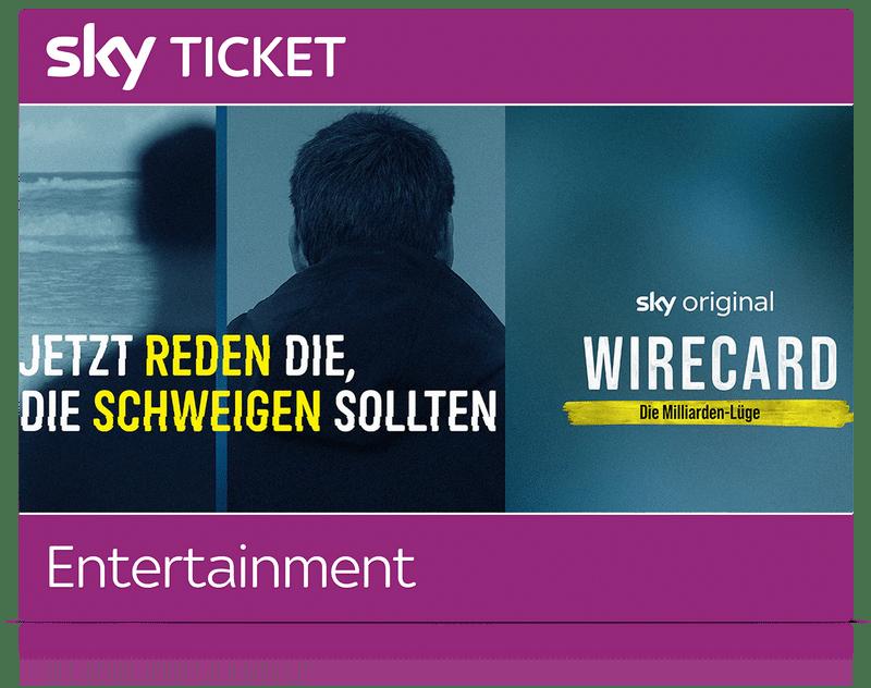 sky-ticket-wirecard-doku