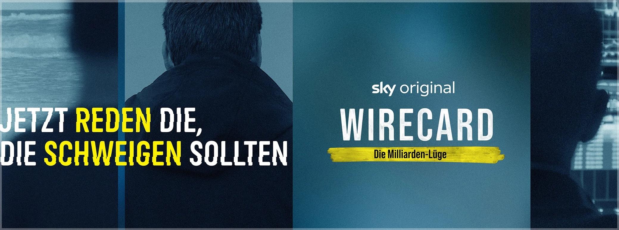 wirecard-sky-ticket-angebot