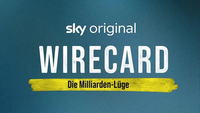 wirecard-sky