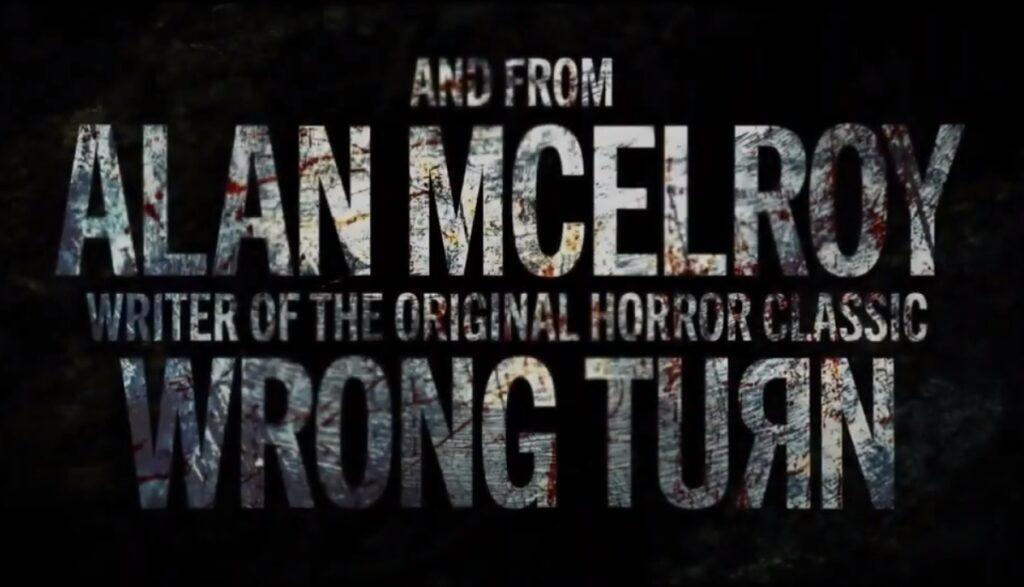 wrong-turn-alan-mcelroy