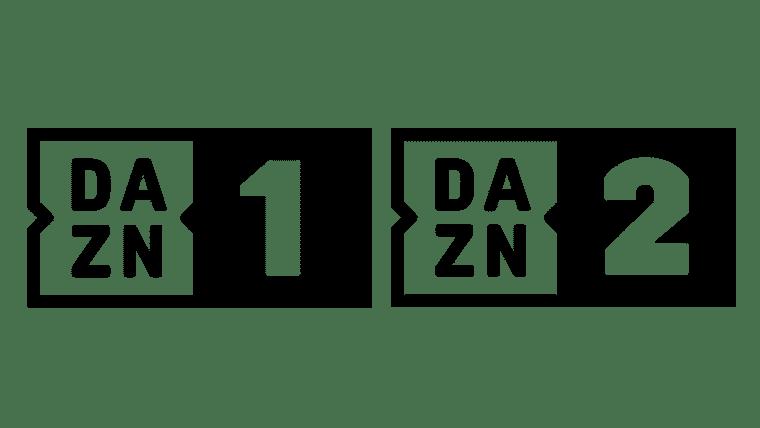 dazn-sender-dazn1-dazn2-logo