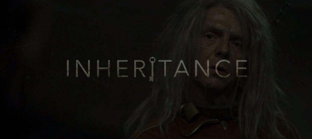 inheritance-film-sky