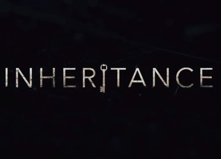 inheritance-logo-sky