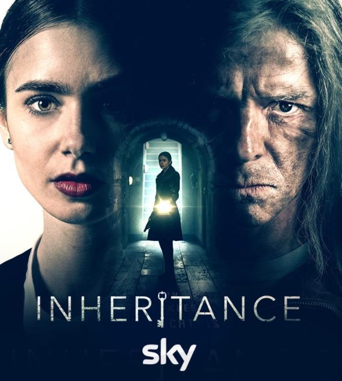 inheritance-sky-ticket-logo