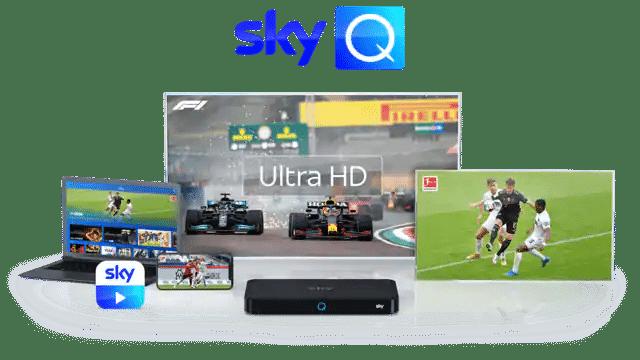 sky-a-sport-angebot-juli-2021