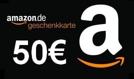 sky-angebote-50-euro-gutschein