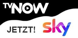 sky-angebote-tvnow-sky