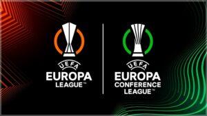 sky-europa-league-live